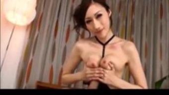 Julia Tits Job Free Japanese Porn Video From 888camgirls.Com
