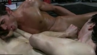 Brother Wife Sex Hindi Story And Brother Boys Gay Movies This Weeks