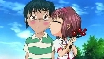 Keraku-No-Oh Vol.1 02 Www.Hentaivideoworld.Com