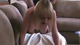 Amateur Gilf Lover Wild Sexuality