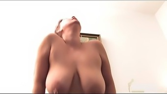 Fat Mature Girl With College