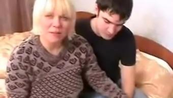 Russian Mom Boy Sex Movies