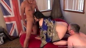 Nadia Sex Video...Http://Www.Xxxtubees.Com