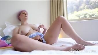 Masturbationen