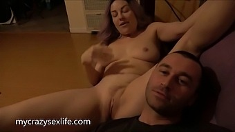 James Deen And Sovereign Syre Hot Fuck