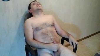 Hi5 Net Friend Igor'S Private Video