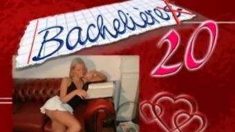 La Bacheliere 20 - Scene 1