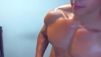 Lovely Body- Lovely Dick