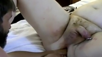 Hard Twink Fuck Gay Porn And Hard Male Sex Movietures They Get Into A Bit