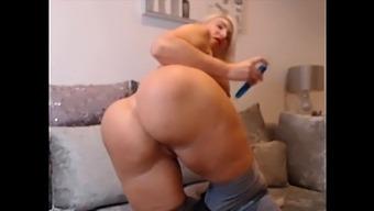 Double Penetration Spread Asshole Real Orgasm - Thesophiejames.Com