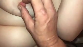 Squirting Fucking And Cumming Compilation