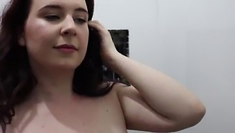 Lesbian Roommate Fight - Alien T-Shirt Girl Vs Towel Hottie Girl. They Had Fight. They Had Sex, And Squirt Each Other Face. Watch It Complete On Xvideos Red Starring: Anna Blue And Nina Forbidden
