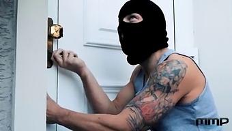 Successful Thief