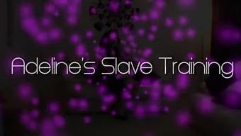Full Release: Adeline Eve (Entrancement.Co.Uk Freebie)