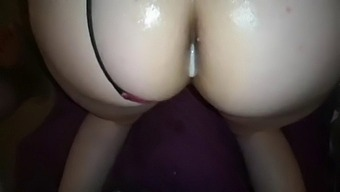 Young Dumb Mom Loves Every Drop Of Cum. Curvy Real Homemade Amateur Wife Loves Her Big Booty, Tits And Mouth Sprayed With Milk. Cumshot Gallore For This Hot Sexy Mature Pawg. Compilation Cumshots.