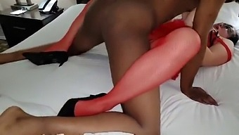 Real Asian Chinese Wife And Indian Desi Wife Bbc Gangbang Compilation Amateur Milf Bhabhi Cum In Pussy