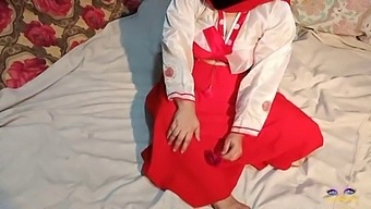 Greek Mom In Usa Act As Indian Teen Milf, Hentai Desi Cheating Wife In Red And White Dress Homemade Sex Hindi Audio, Anal Queen Netu Fucks