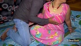 Indian Randi Bhabhi Sex With Taxi Driver