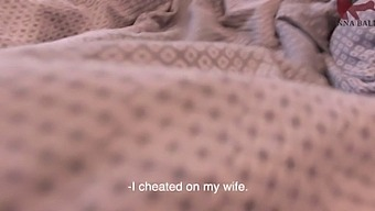 I Cheated On My Wife? -We Are Similar We Are Often Confused.