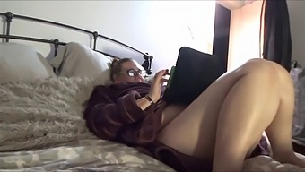Frangelica And Dagon Testing Lab; Lubricants: Sliquid For Him And Her Amateur Couple Bbw No Sex