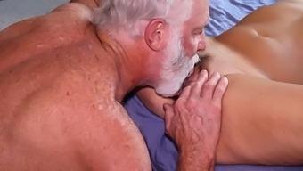 Sandra Moore (Tms-7) Amateur Milf Sub Bdsm Bondage Anal Doggystyle Creampie