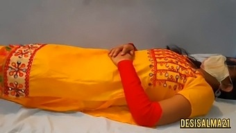 Desi Salma Chudai College Boy Friend Last Time A Day Before Nikah Hindi Audio Very Hard Fuking Teen College Girl