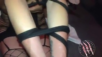 Party In Her Panties Orgy Hosted By Lochnessmama, Sex Kitten Ivory Chanel, Bbc Cuckolddress Hazelxxxo, Bbc Imbackstage Teasing White Girl In Front Of Cuck
