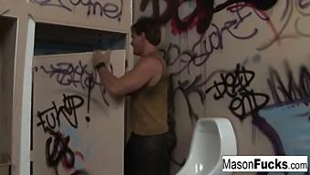 Busty Mason Dirty Compilation